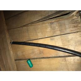 绵阳光缆回收4芯6芯8芯GYTS铠装光缆高价回收不限品牌